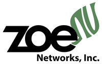 Zoe Networks Coupons
